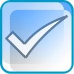 blue-tick-button