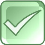 green-tick-button
