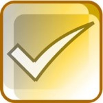 yellow-tick-button